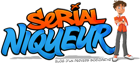 Serial Niqueur