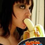 Banane serial niqueur (4)
