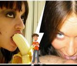 mangeuse-banane-vs-cul