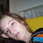 Marina SN alex (5)