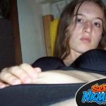 Marina SN alex (6)