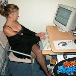 Aventures Serialniqueur Tatiana (4)