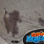 aventures serial niqueur Gill (10)