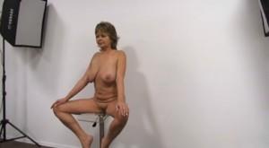 casting-porno-a-una-madura