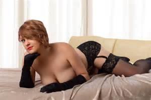 escort sexy